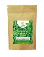 Moringa Caribbean čaj z listů 50 g