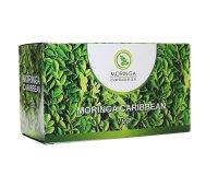 Moringa Caribbean čaj z listů 20x1,8 g