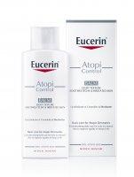 Eucerin Atopicontrol Balm lehká tělová emulze 250 ml