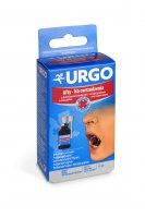 Urgo Afty a drobná poranění dutiny ústní sprej 15 ml