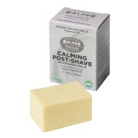 Balade en Provence Tuhý hydratační balzám po holení pro muže BIO 40 g