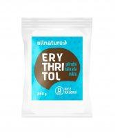 Allnature Erythritol 250 g
