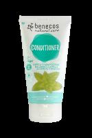 Benecos Kondicionér Meduňka 150 ml