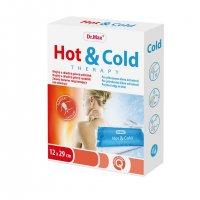 Dr.Max Hot&Cold Therapy termopolštářek 1 ks