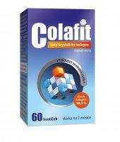 Colafit 60 kostiček