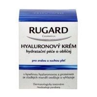Rugard Hydratační krém 50 ml
