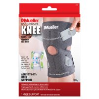 Mueller Adjust-To-fit Knee Stabilizer ortéza na koleno