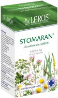 Leros STOMARAN 20x1,5 g