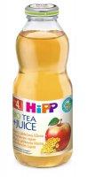 Hipp Čaj & ovoce jablečná šťáva s fenyklovým čajem 500 ml