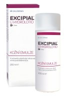 Excipial U Hydrolotio 20 mg/ml kožní emulze 200 ml