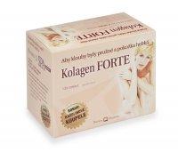Rosenpharma Rosen Kolagen Komplex 120 tablet + rašelinové koupele