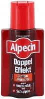 Alpecin Energizer Double Effect Shampoo šampon 200 ml