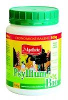 Apotheke BIO Psyllium prášek 300 g