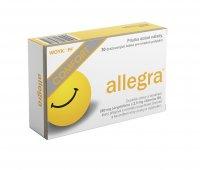 Rosen Pharma Allegra COMFORT 30 tablet