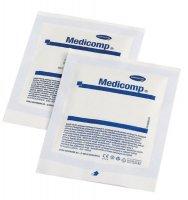 Medicomp Kompres sterilní 5 x 5 cm 25x2 ks