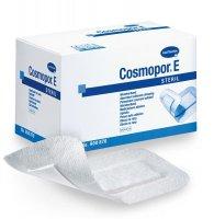 Cosmopor E Steril 10 x 6 cm krytí na rány 25 ks