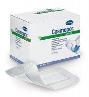 Cosmopor Steril 10 x 8 cm krytí na rány 1 ks