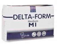 Abena Delta Form M1 inkontinenční kalhotky 20 ks