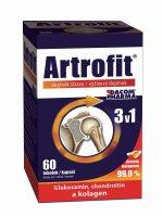 Artrofit 60 kapslí