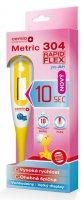Cemio Metric 304 Rapid Flex digitální teploměr pro děti