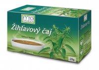 Fytopharma Kopřivový čaj 20x1 g