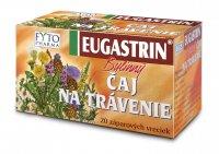 Fytopharma Eugastrin bylinný čaj na zažívání 20x1 g