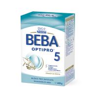 BEBA OPTIPRO 5 600 g