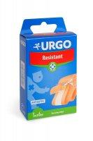 Urgo Resistant 1 m x 6 cm odolná náplast 1 ks