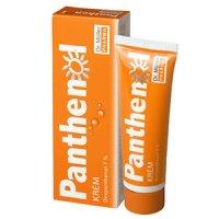 Dr. Müller Panthenol Krém 7% 30 ml
