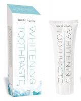 White pearl Bělící zubní pasta 75 ml