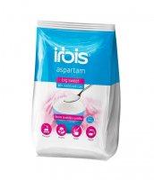 Irbis Big Sweet sladidlo sypké 200 g