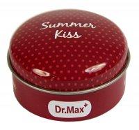 Dr.Max SUMMER KISS vazelína na rty