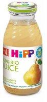 Hipp BIO ŠŤÁVA hrušková 200 ml