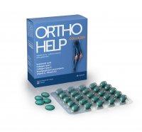 Ortho help Collagen 60 kapslí