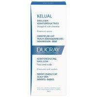 Duray Kelual emulse emulze na mléčné krusty 50 ml