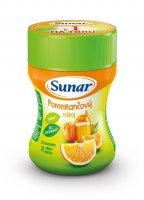 Sunar Rozpustný nápoj pomerančový 200 g