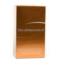 Fc Decoletteceutical emulze na vypínání dekoltu 125 ml