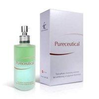 FC Pureceutical zesvět.roztok na pigm.skvrny 125 ml