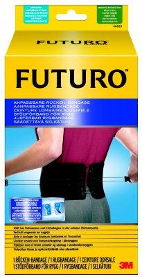 3M FUTURO™ Bederní pás nastavitelný 1 ks
