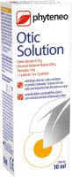 Phyteneo Otic Solution kapky 10 ml