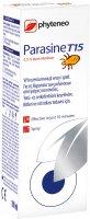 Phyteneo Parasine T15 sprej 100 ml