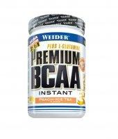 WEIDER Premium BCAA Powder cherry-coconut 500 g