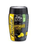 Isostar Hydrate & Perform citron prášek 400 g