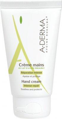 A-derma Creme mains krém na ruce 50 ml