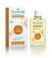 PURESSENTIEL Masážní olej BIO na unavené svaly a klouby 100 ml
