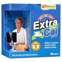 VitaHarmony ExtraCal® Double 90 tablet