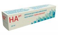 Rosen HA gel gel kyseliny hyaluronové 16 ml