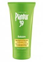 Plantur 39 Kofeinový balzám pro barvené vlasy 150 ml