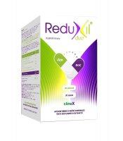 Apotex Reduxil Duo 60 tablet