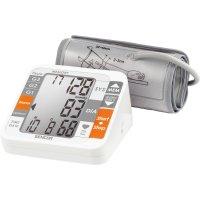 SENCOR SBP 690 Digitální tlakoměr